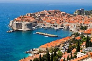 Assurance voyage Croatie