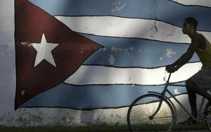 Assurance voyage Cuba