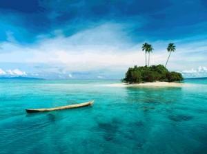 Assurance voyage Fidji