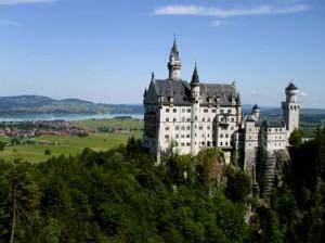 Assurance voyage Allemagne