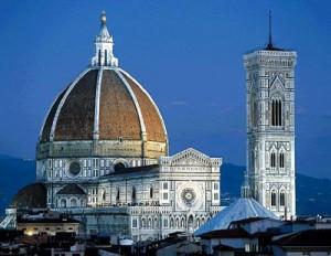 Assurance voyage Italie