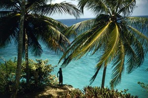 Assurance santé Jamaïque