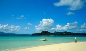 Assurance voyage Mayotte
