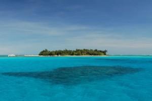 Assurance voyage Îles Mariannes du Nord