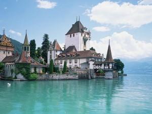 Assurance voyage Suisse