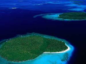 Assurance voyage Tonga