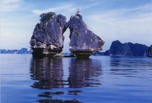 Assurance voyage Viêt Nam
