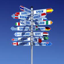 conseils pour une assurance expatrie pas chere