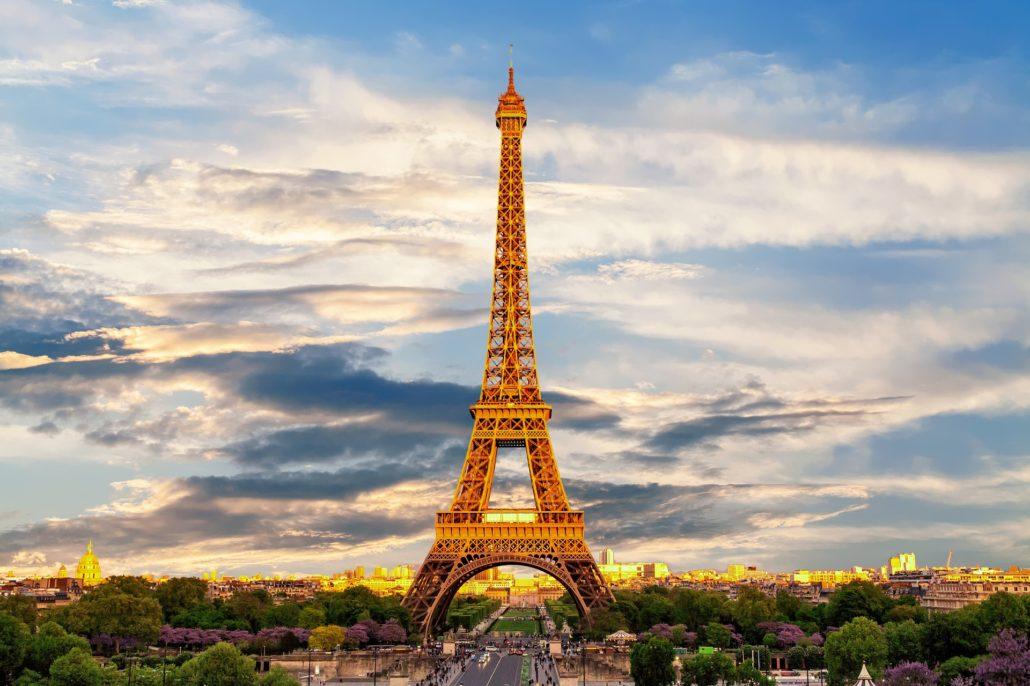 Assurance Voyage Air France