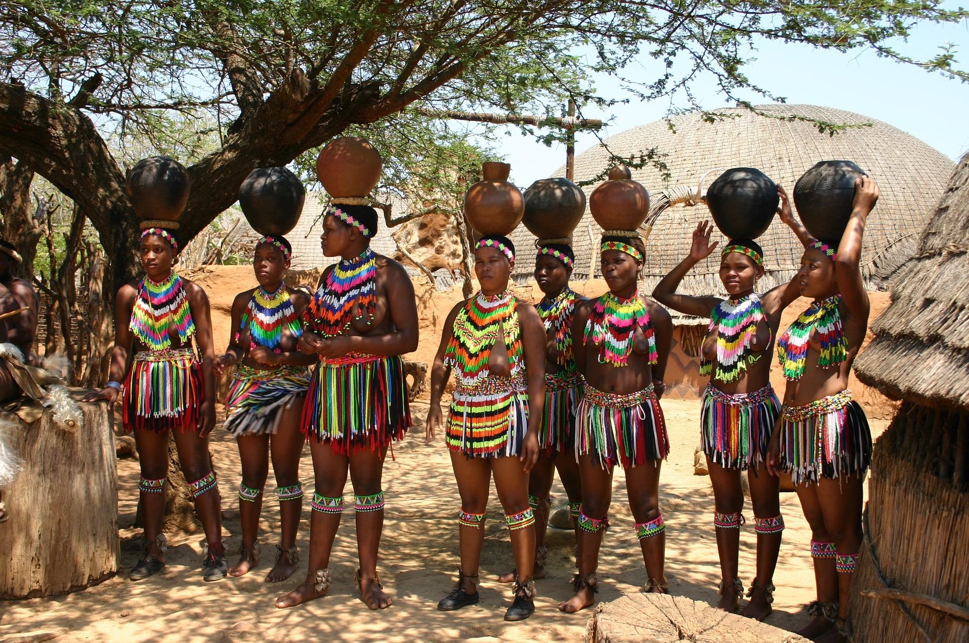 assurance voyoage Swaziland