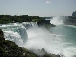 chutes-niagara-assurance