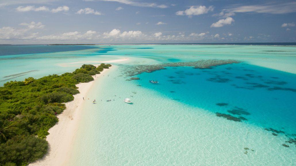 voyage securité Caraibes