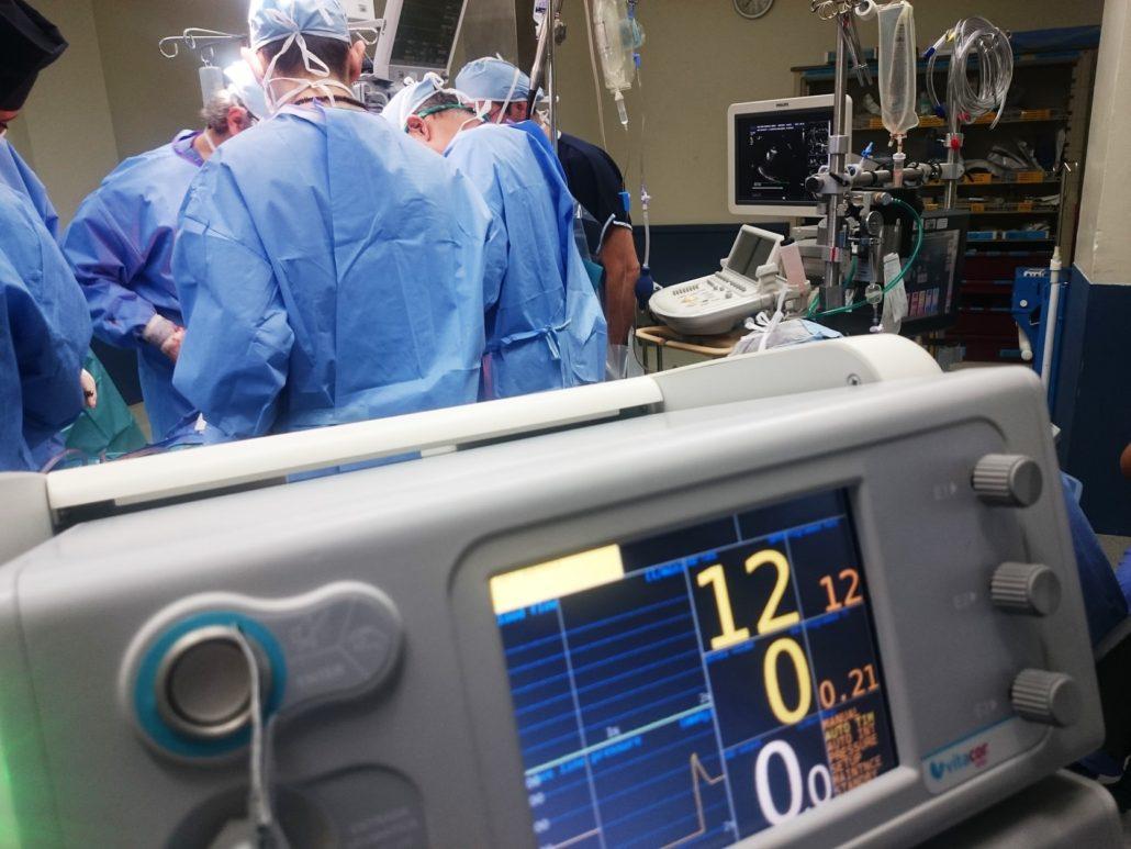 meilleurs hôpitaux Grèce