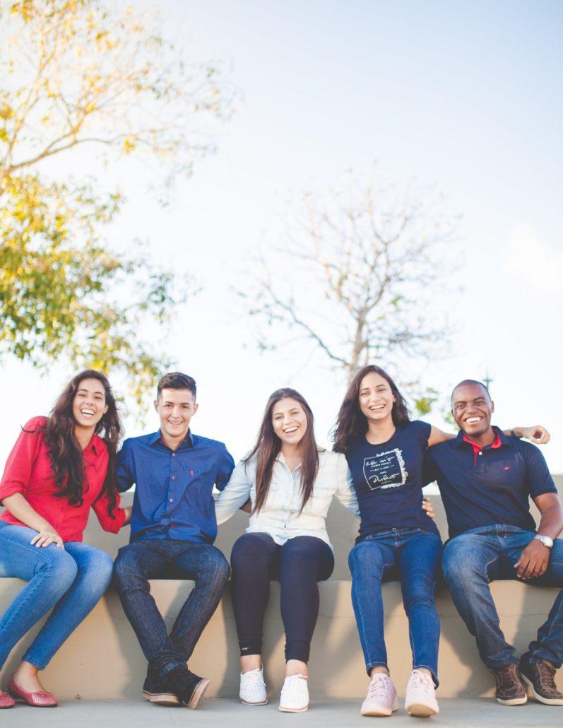 assurance santé internationale étudiante