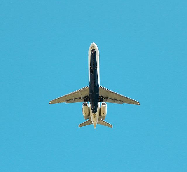 Assurance voyage annuelle : avion, train, bateau