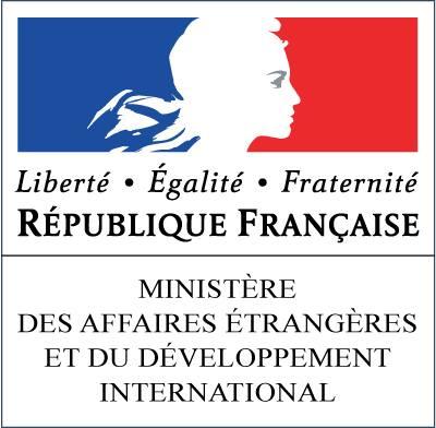 Francais expatriés