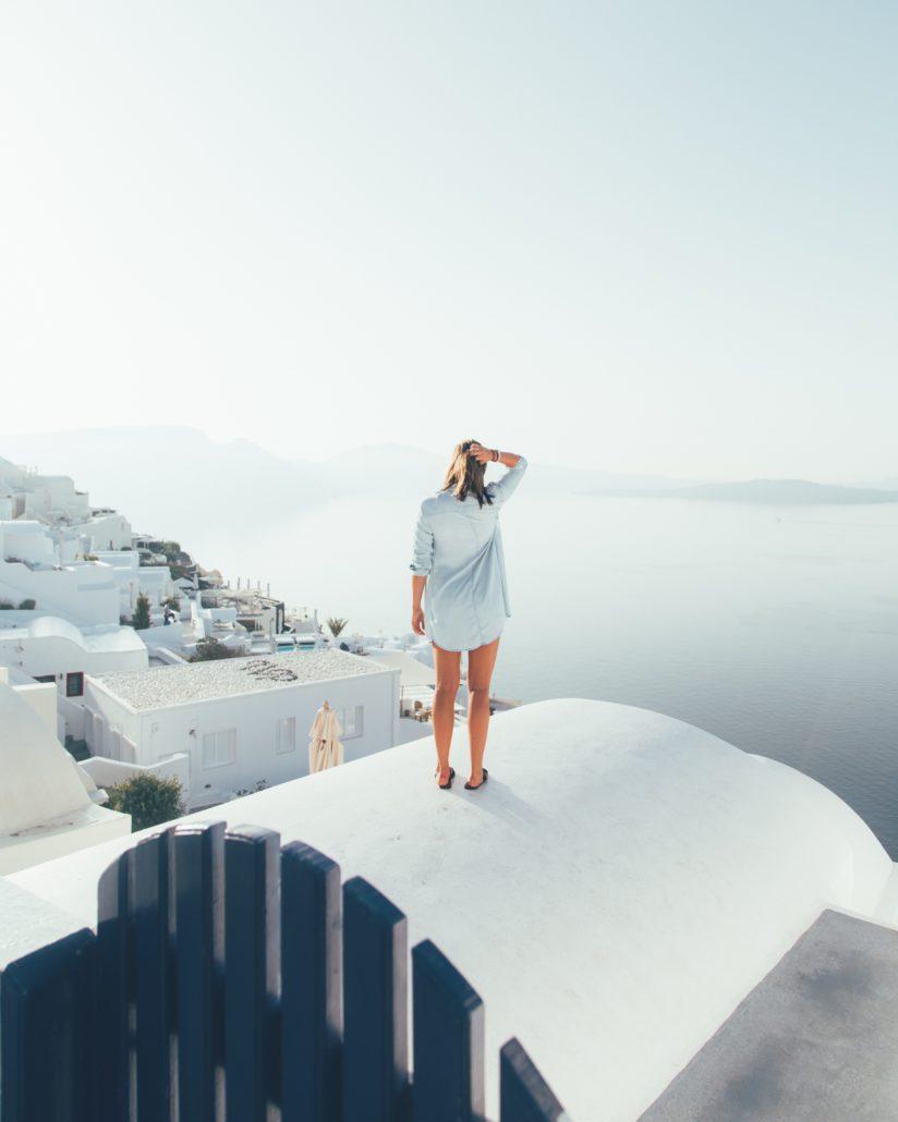 ACS assurance voyage et expatriation