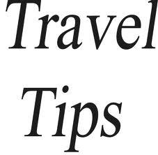 assurance-voyage-conseils